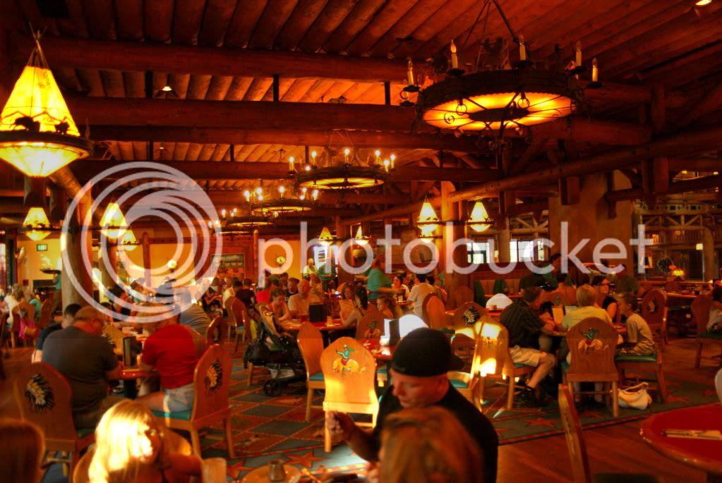 [Walt Disney World Resort] Voyage du 24 juillet au 12 aout 2010 - Page 3 DSC01455