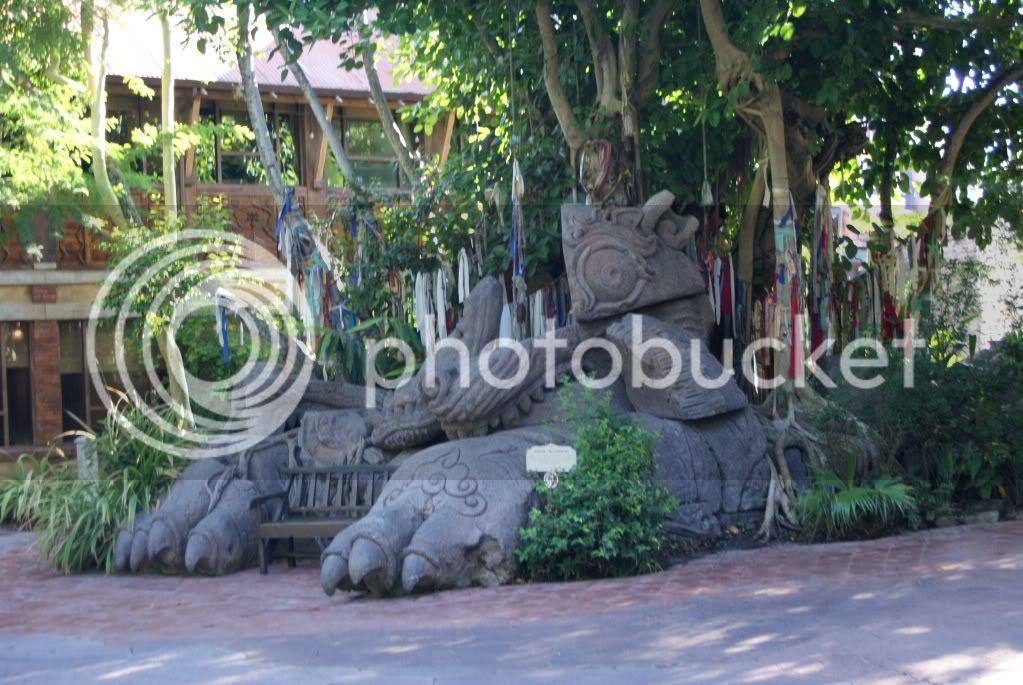 [Walt Disney World Resort] Voyage du 24 juillet au 12 aout 2010 - Page 3 DSC01487