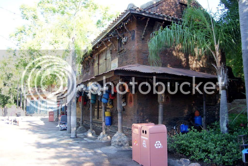 [Walt Disney World Resort] Voyage du 24 juillet au 12 aout 2010 - Page 3 DSC01492