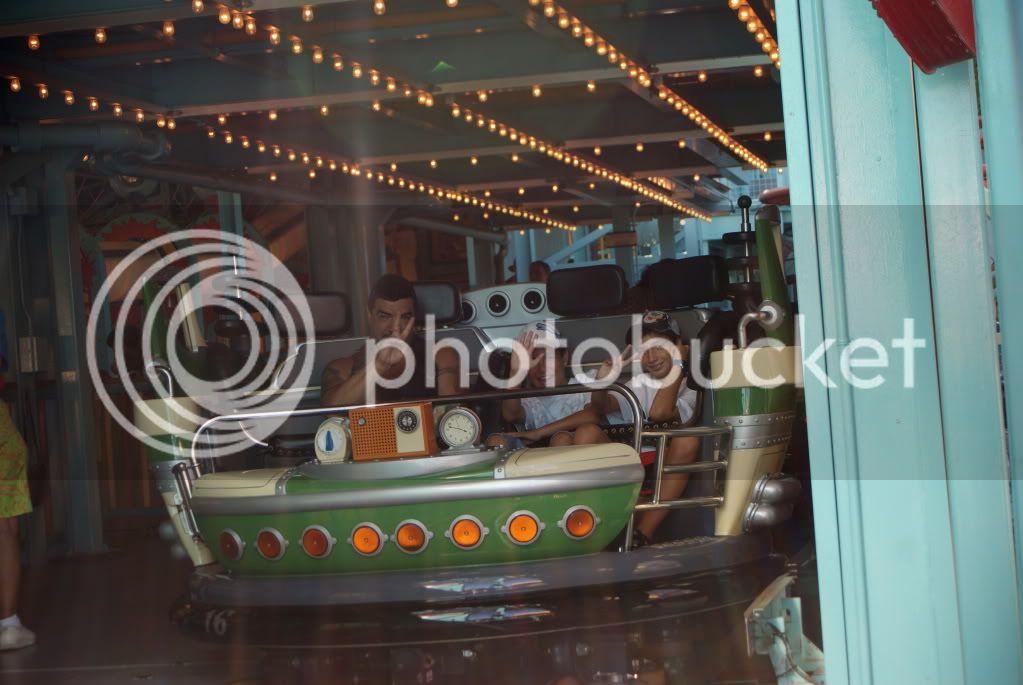 [Walt Disney World Resort] Voyage du 24 juillet au 12 aout 2010 - Page 3 DSC01521