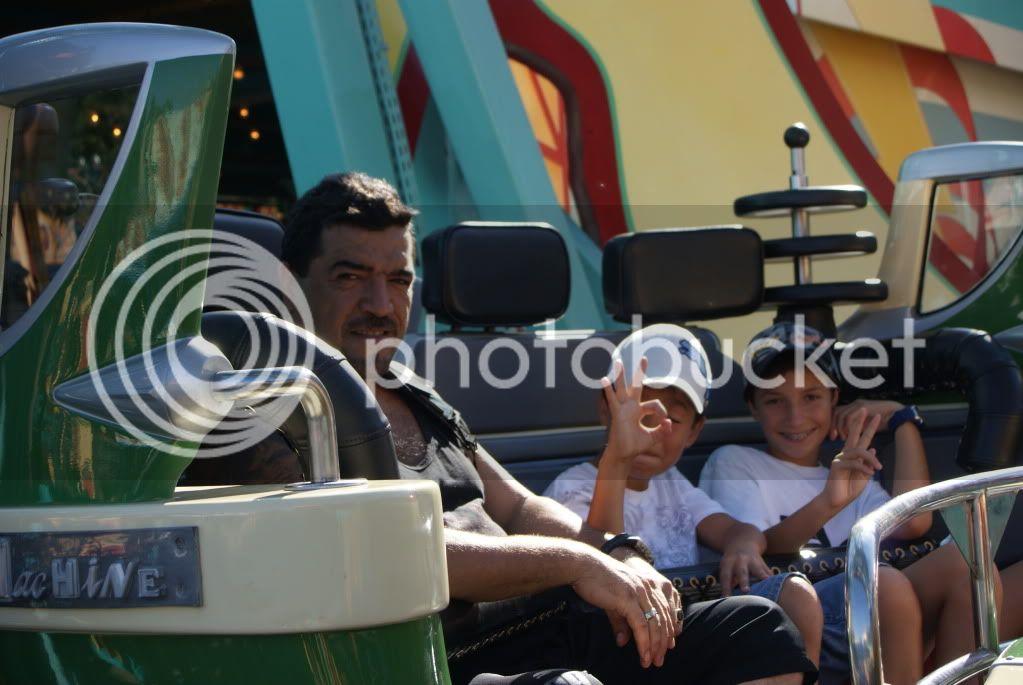 [Walt Disney World Resort] Voyage du 24 juillet au 12 aout 2010 - Page 3 DSC01522