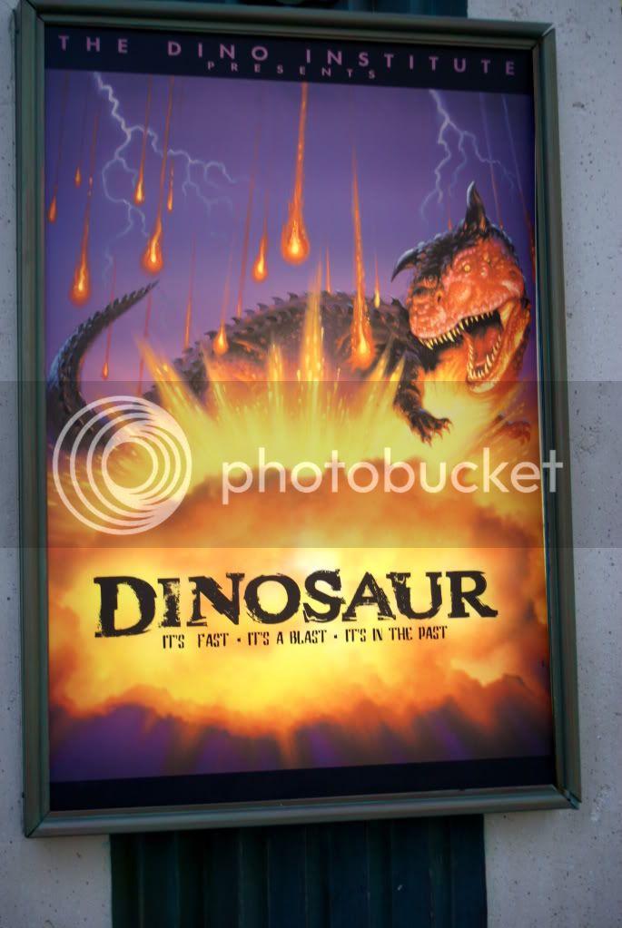 [Walt Disney World Resort] Voyage du 24 juillet au 12 aout 2010 - Page 3 DSC01539