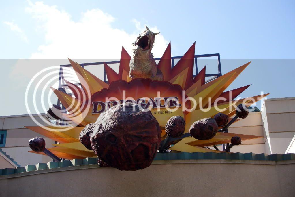 [Walt Disney World Resort] Voyage du 24 juillet au 12 aout 2010 - Page 3 DSC01557
