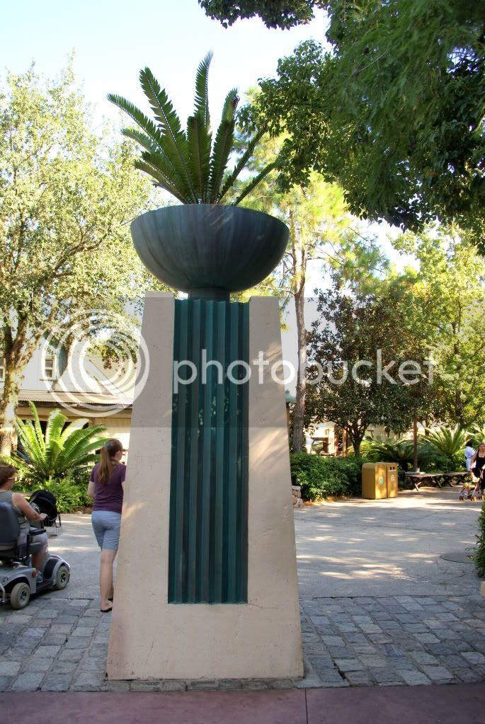 [Walt Disney World Resort] Voyage du 24 juillet au 12 aout 2010 - Page 3 DSC01568