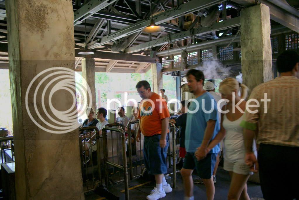 [Walt Disney World Resort] Voyage du 24 juillet au 12 aout 2010 - Page 3 DSC01599