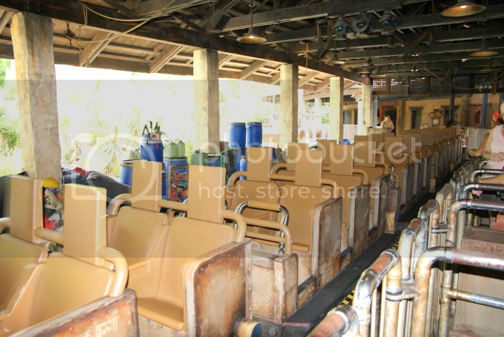[Walt Disney World Resort] Voyage du 24 juillet au 12 aout 2010 - Page 3 DSC01602