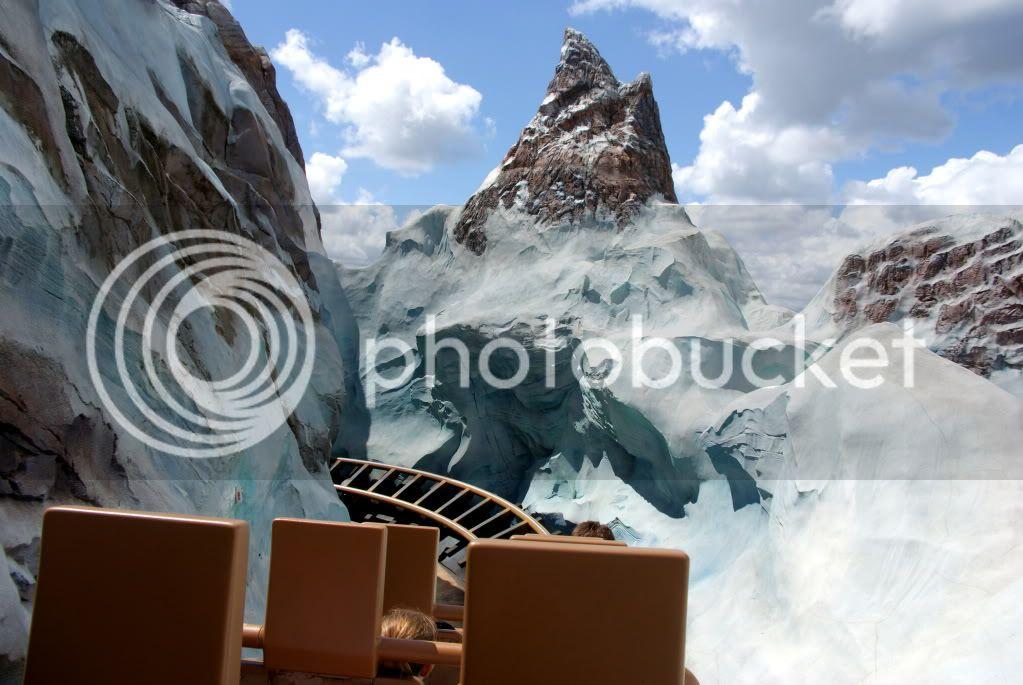 [Walt Disney World Resort] Voyage du 24 juillet au 12 aout 2010 - Page 3 DSC01613