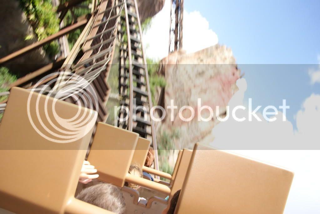 [Walt Disney World Resort] Voyage du 24 juillet au 12 aout 2010 - Page 3 DSC01621