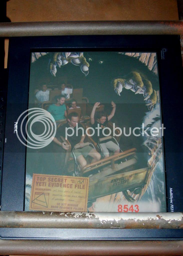 [Walt Disney World Resort] Voyage du 24 juillet au 12 aout 2010 - Page 3 DSC01624