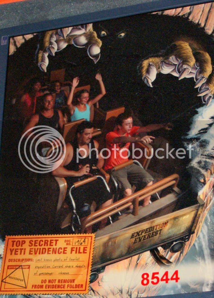 [Walt Disney World Resort] Voyage du 24 juillet au 12 aout 2010 - Page 3 DSC01625