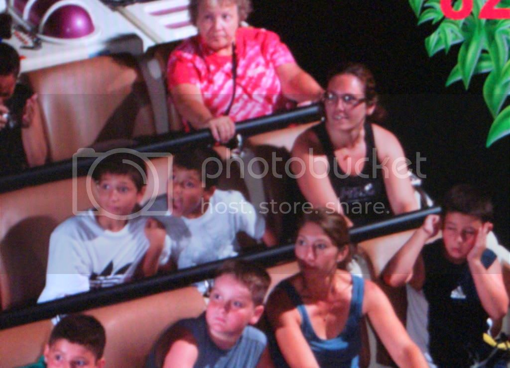 [Walt Disney World Resort] Voyage du 24 juillet au 12 aout 2010 - Page 3 DSC01632