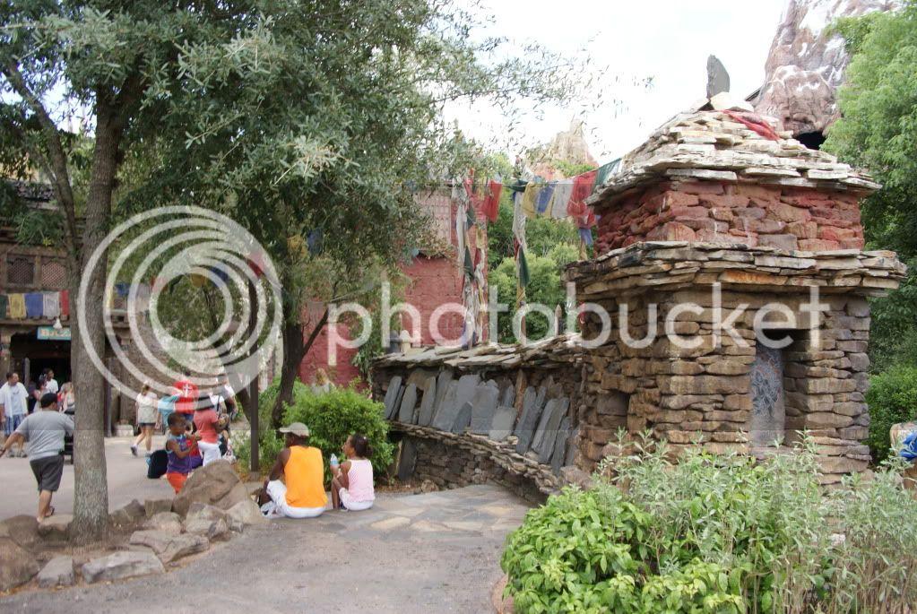 [Walt Disney World Resort] Voyage du 24 juillet au 12 aout 2010 - Page 3 DSC01654