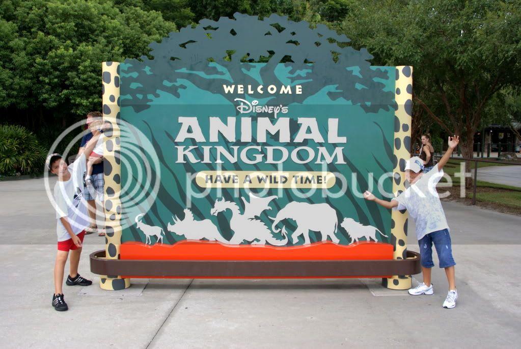 [Walt Disney World Resort] Voyage du 24 juillet au 12 aout 2010 - Page 3 DSC01697