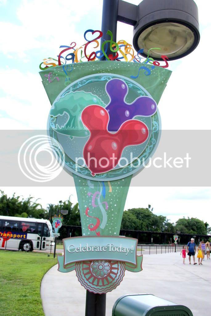 [Walt Disney World Resort] Voyage du 24 juillet au 12 aout 2010 - Page 3 DSC01698
