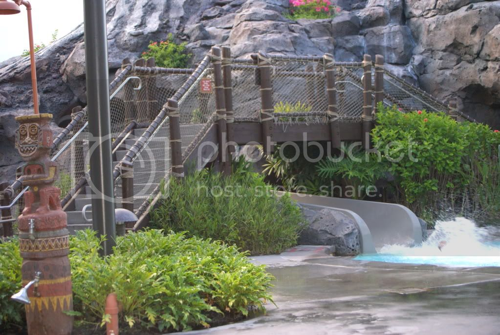 [Walt Disney World Resort] Voyage du 24 juillet au 12 aout 2010 - Page 3 DSC01790