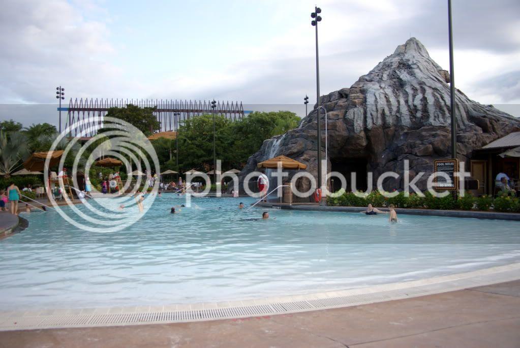 [Walt Disney World Resort] Voyage du 24 juillet au 12 aout 2010 - Page 3 DSC01798-1