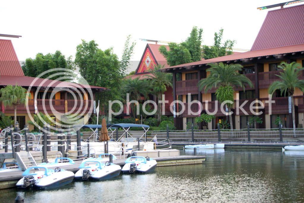 [Walt Disney World Resort] Voyage du 24 juillet au 12 aout 2010 - Page 3 DSC01807