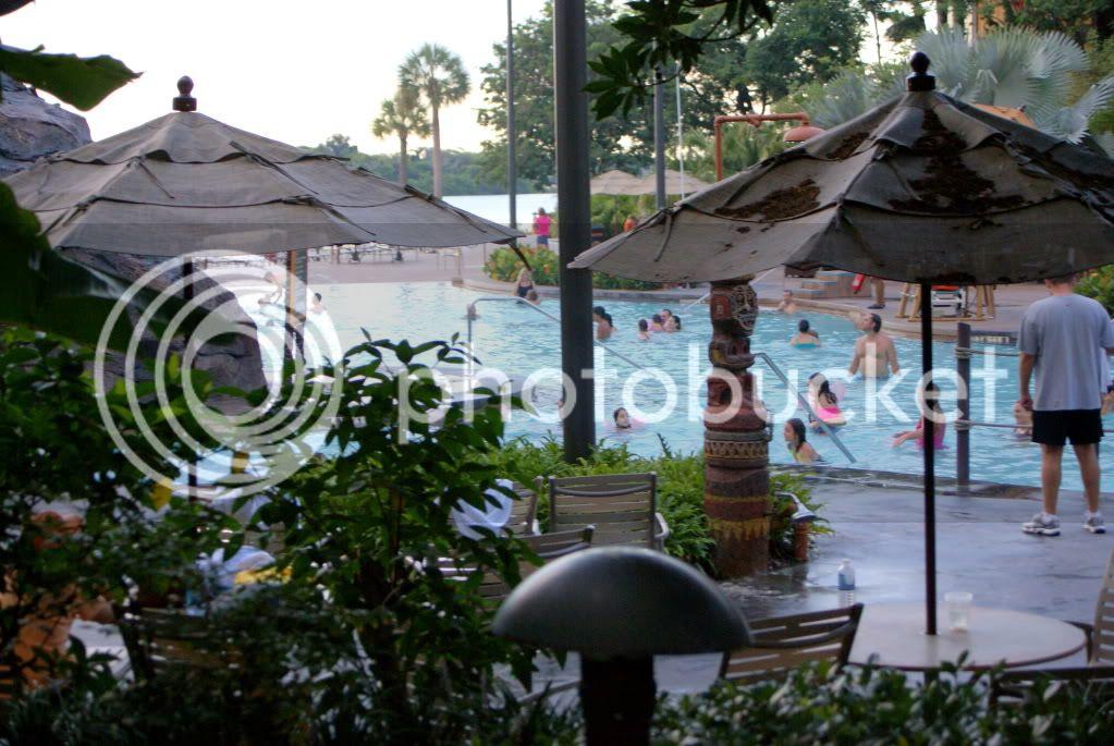 [Walt Disney World Resort] Voyage du 24 juillet au 12 aout 2010 - Page 3 DSC01815