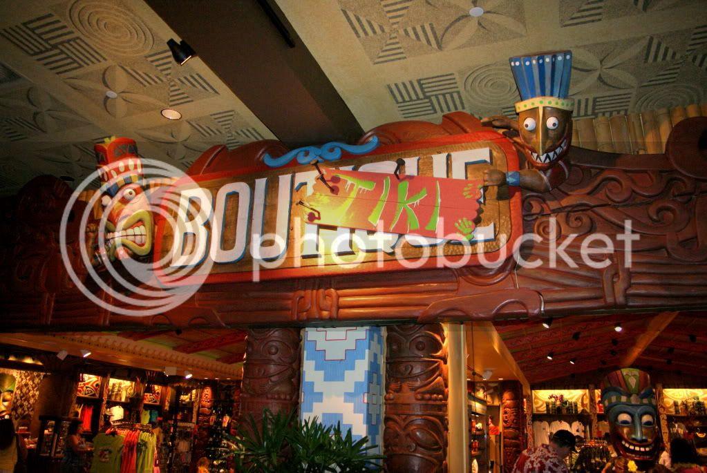 [Walt Disney World Resort] Voyage du 24 juillet au 12 aout 2010 - Page 3 DSC01837