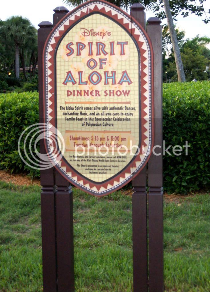 [Walt Disney World Resort] Voyage du 24 juillet au 12 aout 2010 - Page 3 DSC01857