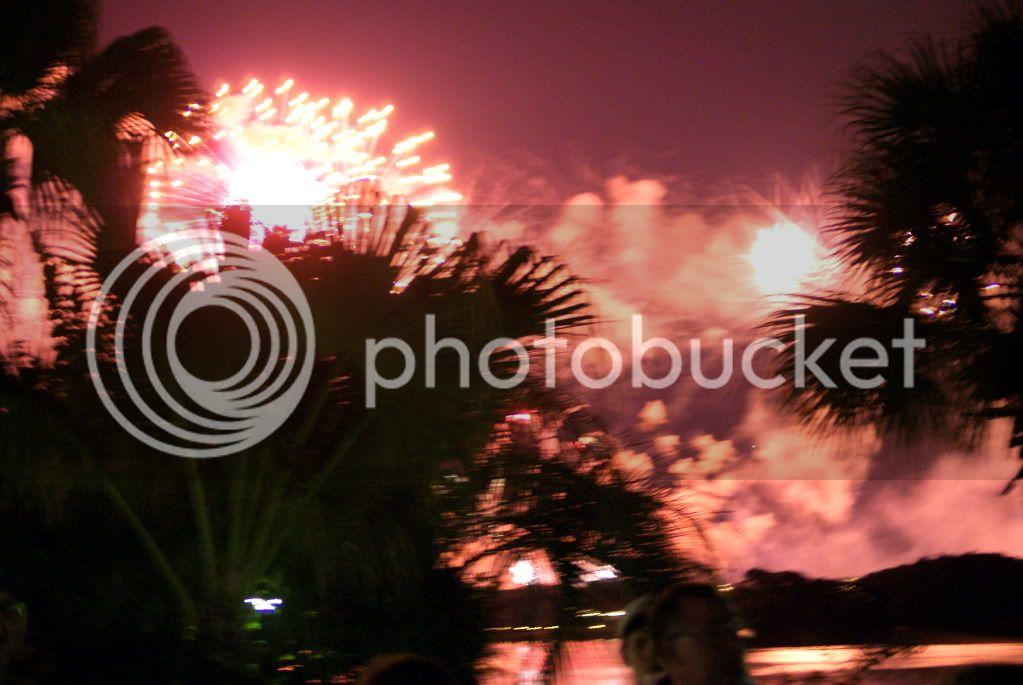 [Walt Disney World Resort] Voyage du 24 juillet au 12 aout 2010 - Page 3 DSC02089