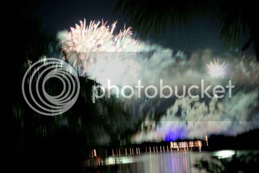 [Walt Disney World Resort] Voyage du 24 juillet au 12 aout 2010 - Page 3 DSC02090