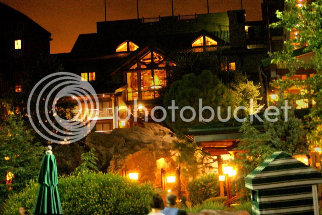 [Walt Disney World Resort] Voyage du 24 juillet au 12 aout 2010 - Page 3 DSC02146