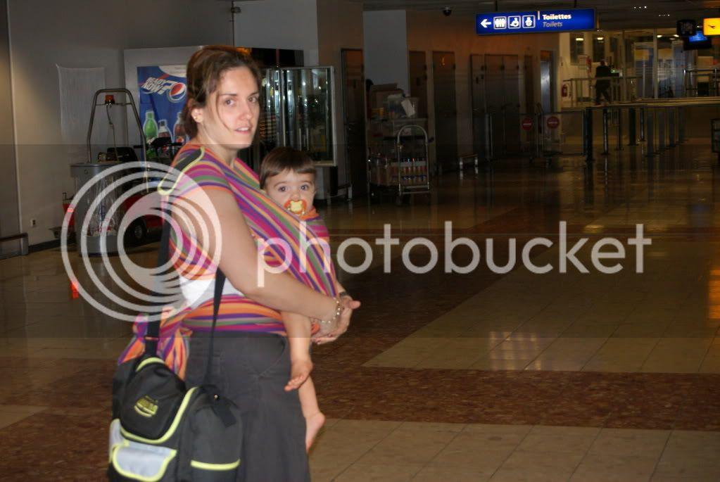 [Walt Disney World Resort] Voyage du 24 juillet au 12 aout 2010 DSC02159