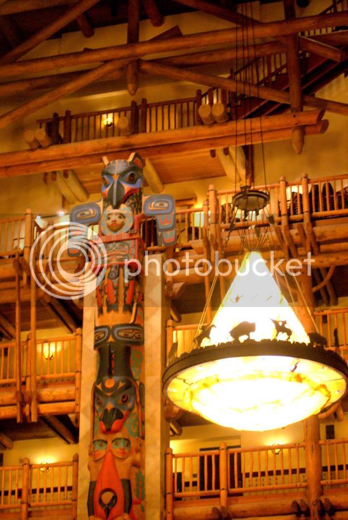 [Walt Disney World Resort] Voyage du 24 juillet au 12 aout 2010 - Page 3 DSC02172