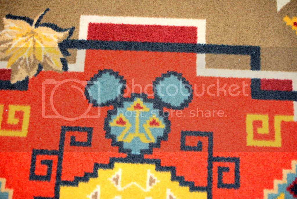 [Walt Disney World Resort] Voyage du 24 juillet au 12 aout 2010 - Page 3 DSC02203-1