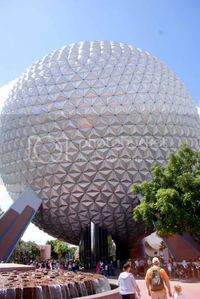 [Walt Disney World Resort] Voyage du 24 juillet au 12 aout 2010 - Page 3 DSC02206
