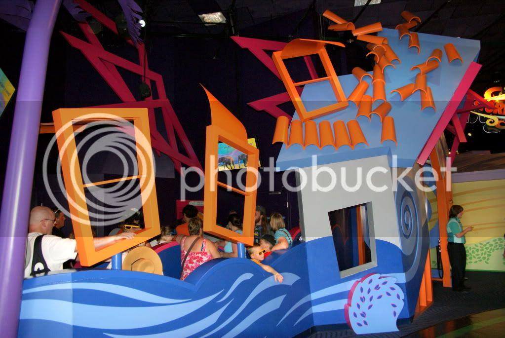 [Walt Disney World Resort] Voyage du 24 juillet au 12 aout 2010 - Page 3 DSC02210