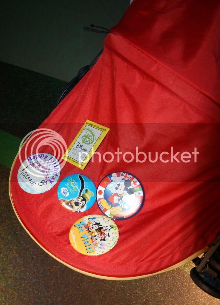 [Walt Disney World Resort] Voyage du 24 juillet au 12 aout 2010 - Page 3 DSC02216