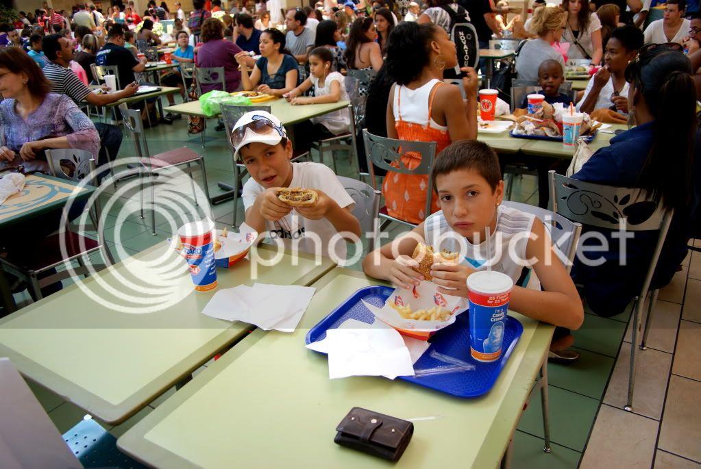 [Walt Disney World Resort] Voyage du 24 juillet au 12 aout 2010 DSC02308