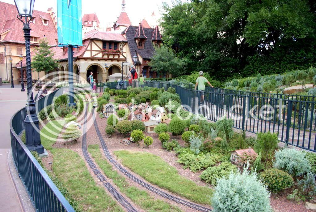 [Walt Disney World Resort] Voyage du 24 juillet au 12 aout 2010 - Page 3 DSC02313