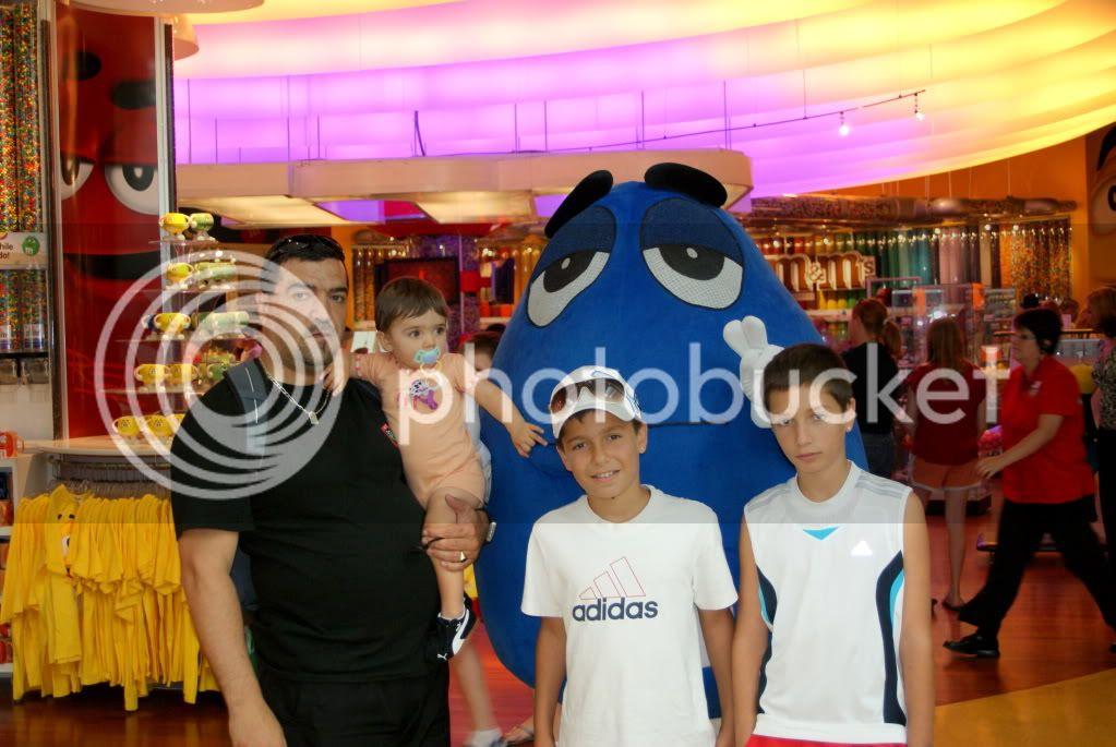 [Walt Disney World Resort] Voyage du 24 juillet au 12 aout 2010 DSC02314