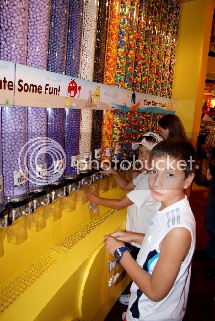 [Walt Disney World Resort] Voyage du 24 juillet au 12 aout 2010 DSC02317-1