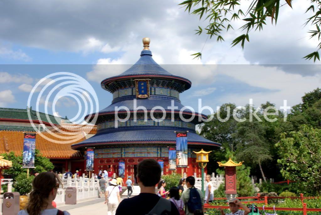 [Walt Disney World Resort] Voyage du 24 juillet au 12 aout 2010 - Page 3 DSC02353-1