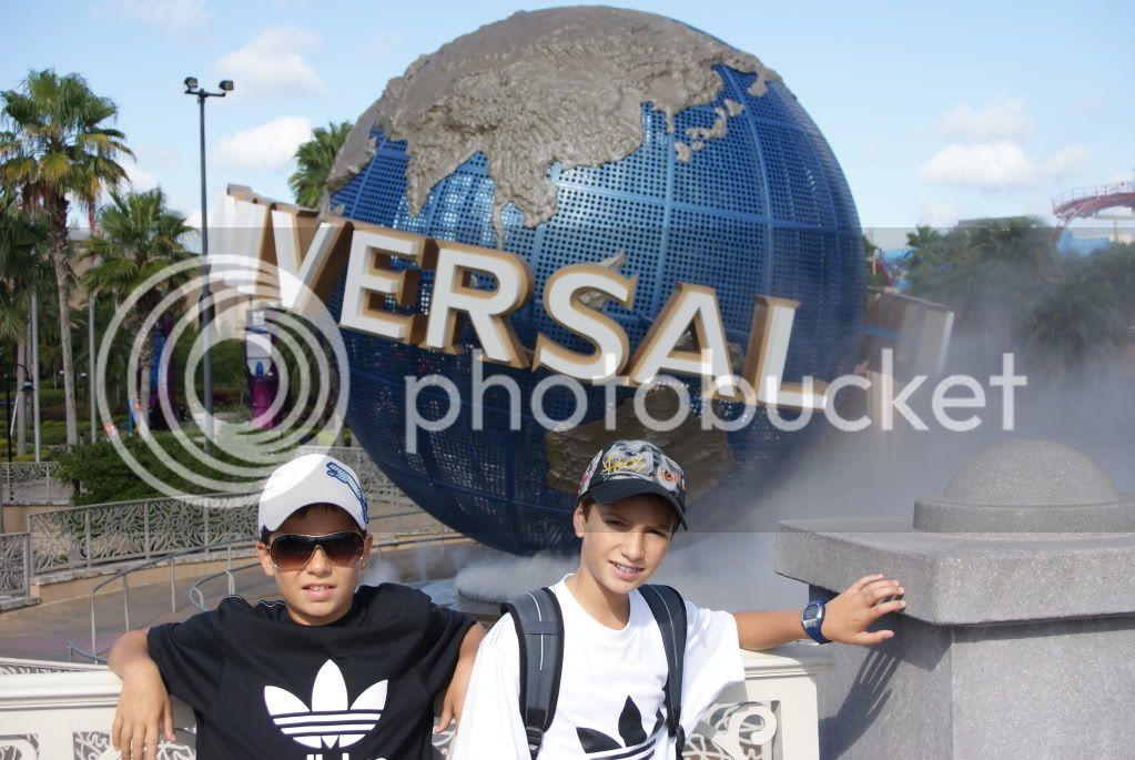 [Walt Disney World Resort] Voyage du 24 juillet au 12 aout 2010 DSC02394