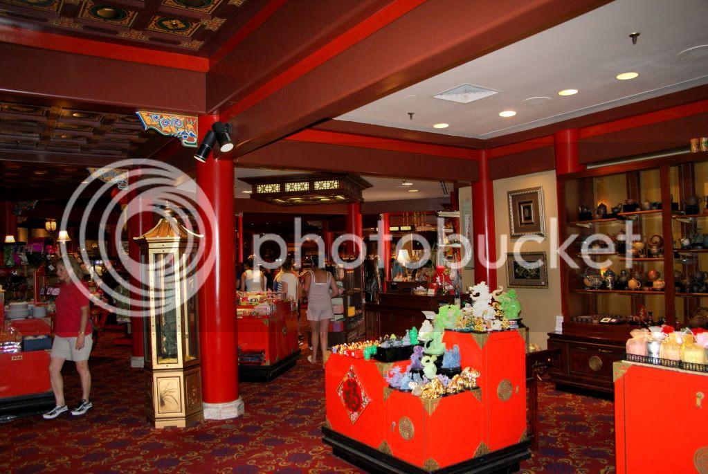 [Walt Disney World Resort] Voyage du 24 juillet au 12 aout 2010 - Page 3 DSC02397-1