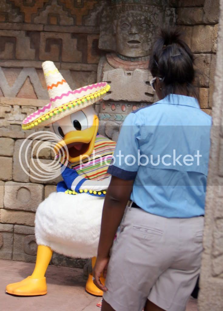 [Walt Disney World Resort] Voyage du 24 juillet au 12 aout 2010 - Page 3 DSC02429