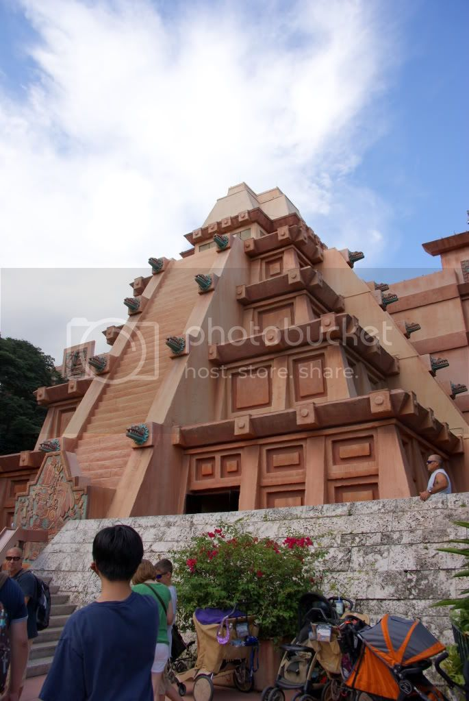 [Walt Disney World Resort] Voyage du 24 juillet au 12 aout 2010 - Page 3 DSC02430-1