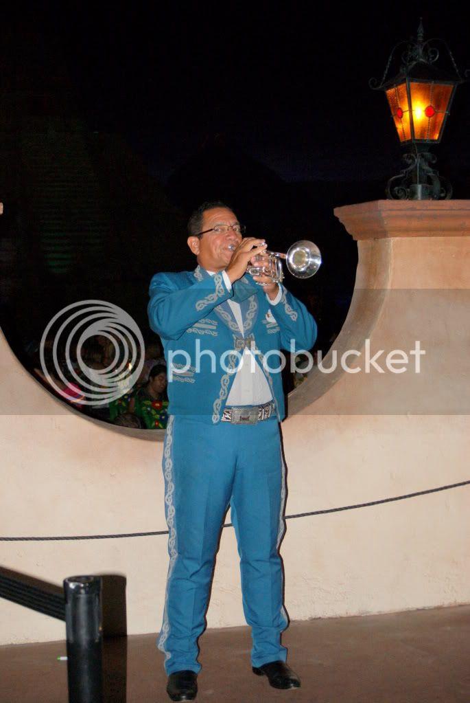 [Walt Disney World Resort] Voyage du 24 juillet au 12 aout 2010 - Page 3 DSC02450