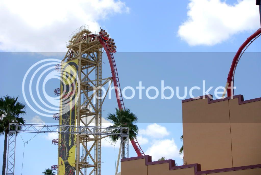 [Walt Disney World Resort] Voyage du 24 juillet au 12 aout 2010 DSC02454