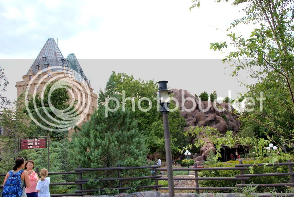 [Walt Disney World Resort] Voyage du 24 juillet au 12 aout 2010 - Page 3 DSC02457