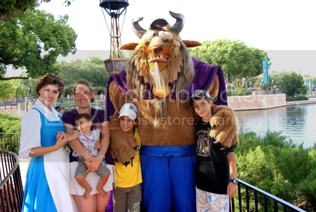 [Walt Disney World Resort] Voyage du 24 juillet au 12 aout 2010 - Page 3 DSC02492-1