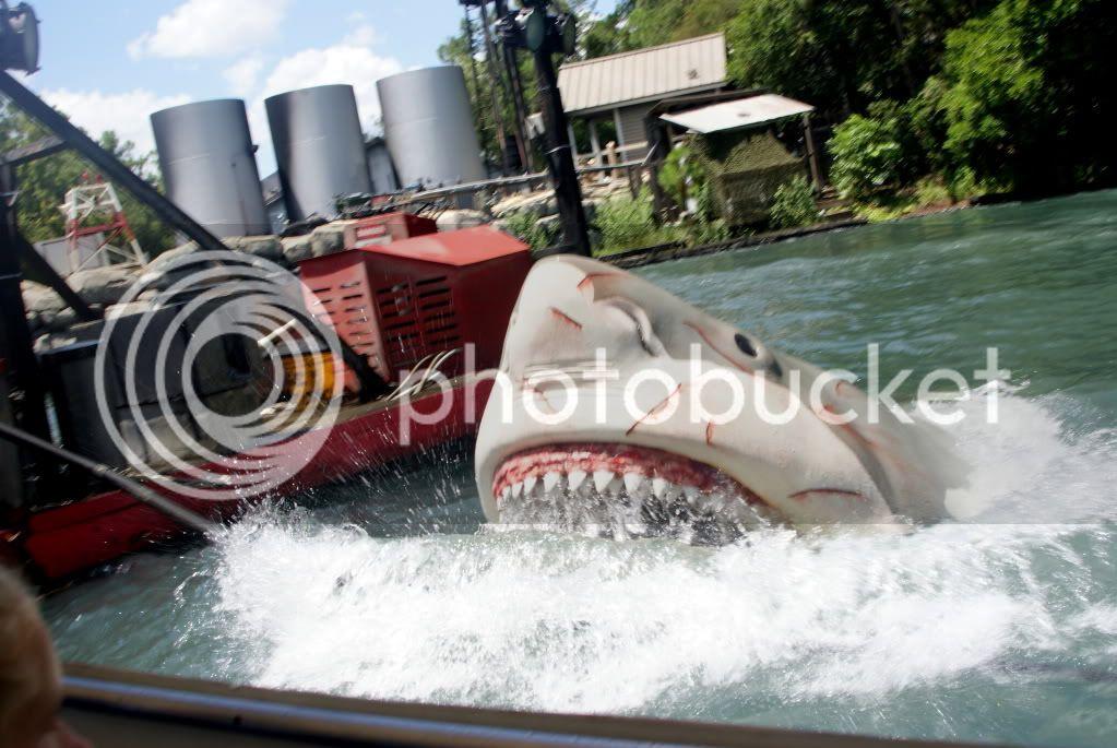 [Walt Disney World Resort] Voyage du 24 juillet au 12 aout 2010 DSC02521