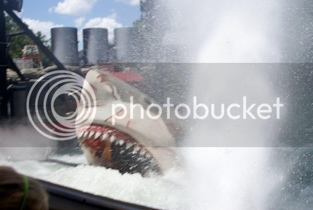 [Walt Disney World Resort] Voyage du 24 juillet au 12 aout 2010 DSC02524