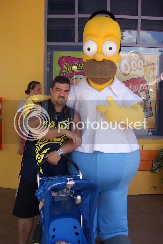 [Walt Disney World Resort] Voyage du 24 juillet au 12 aout 2010 DSC02537