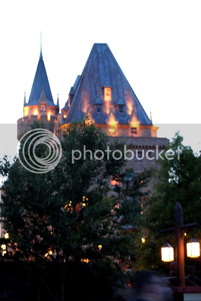 [Walt Disney World Resort] Voyage du 24 juillet au 12 aout 2010 - Page 3 DSC02543